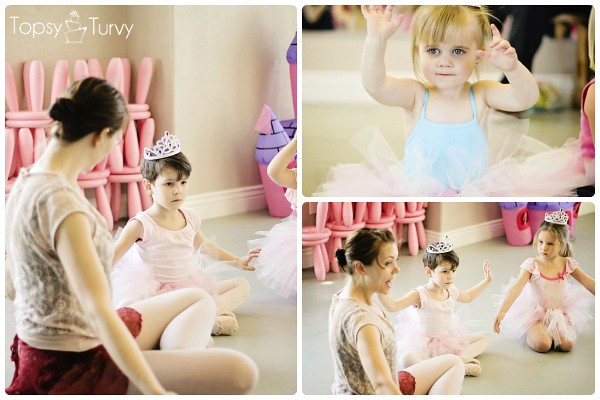 ballet-birthday-party-dance-class