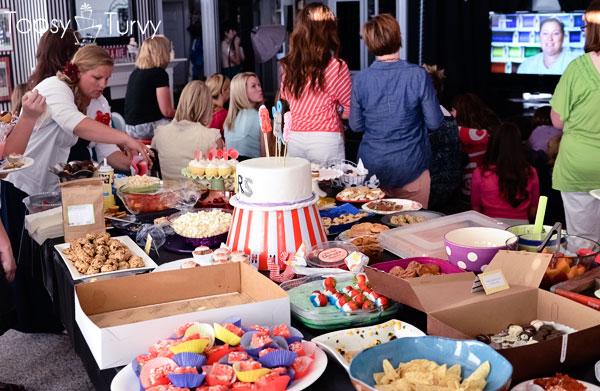 craft-wars-logo-cake-party