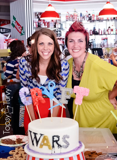 craft-wars-logo-cake-mandi-vintage-revivals