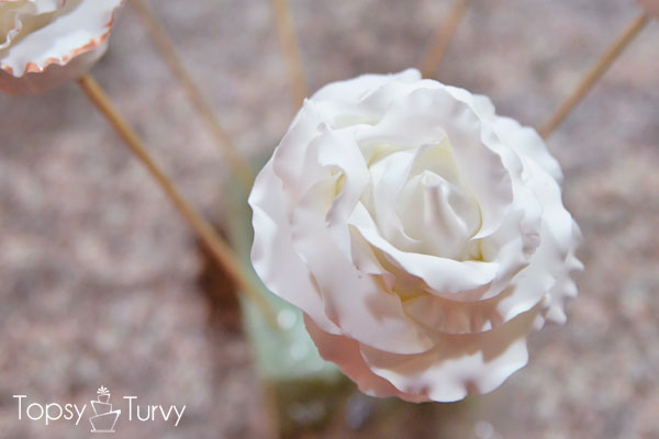 large-gumpaste-rose