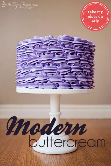 modern-buttercream-online-class