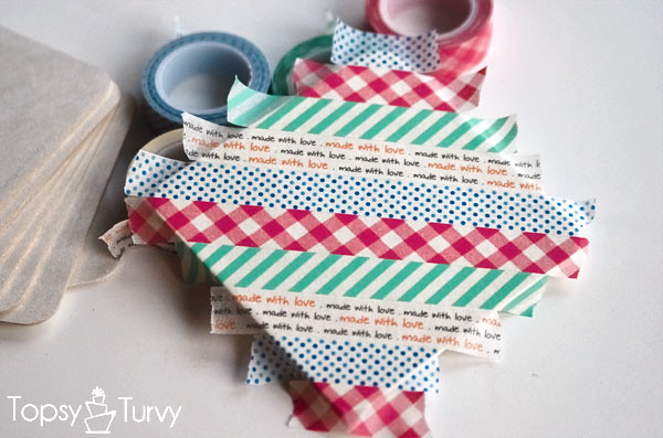 washi-tape-coasters-full-diagonals