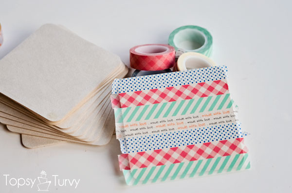 washi-tape-coasters-full-rows
