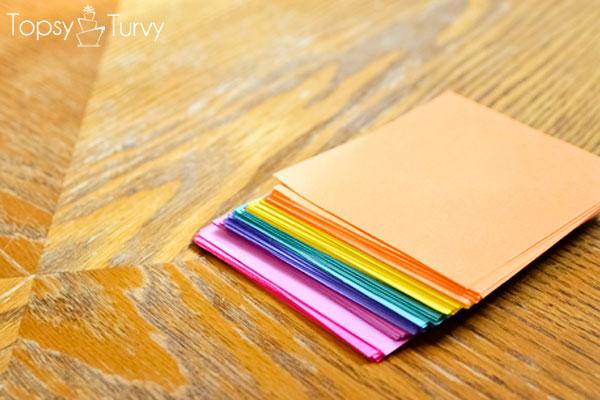 neon-Paper-dahlia-squares