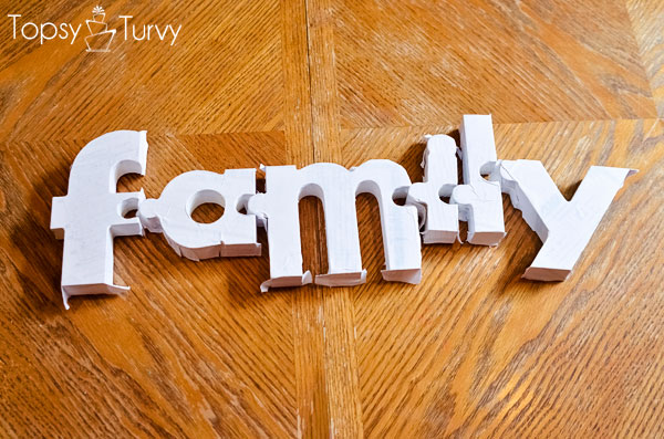 marriage-birth-certificate-family-wooden-puzzle-letters-cut-excess