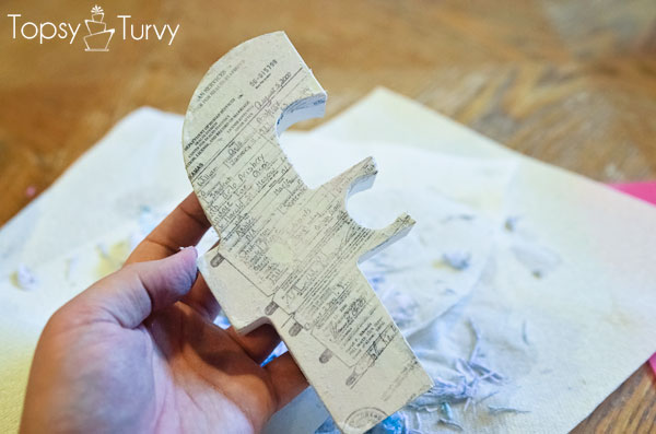 marriage-birth-certificate-family-wooden-puzzle-letters-rub-off-paper