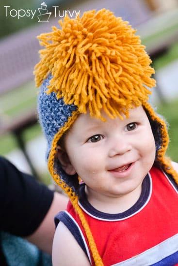 crochet-child-mohawk-faux-hawk-pattern