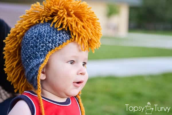 crochet-baby-child-adult-mohawk-faux-hawk-tutorial