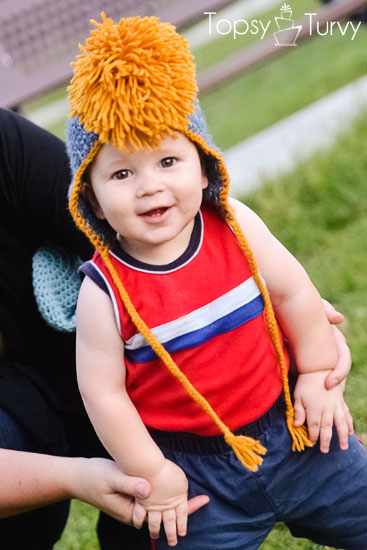 crochet-baby-child-adult-mohawk-pattern