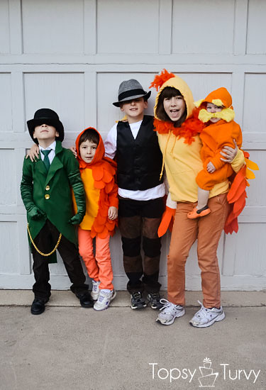 The-Lorax-Halloween-Costumes-