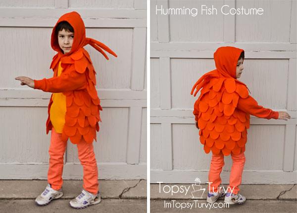 The-Lorax-Halloween-Costumes-humming-fish