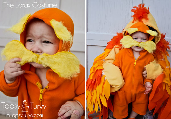 The-Lorax-Halloween-Costumes