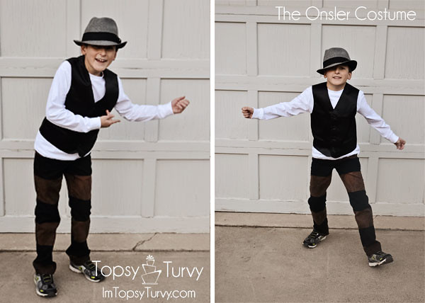 The-Lorax-Halloween-Costumes-onsler