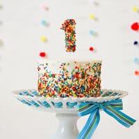 rainbow-sprinkles-cake-smash