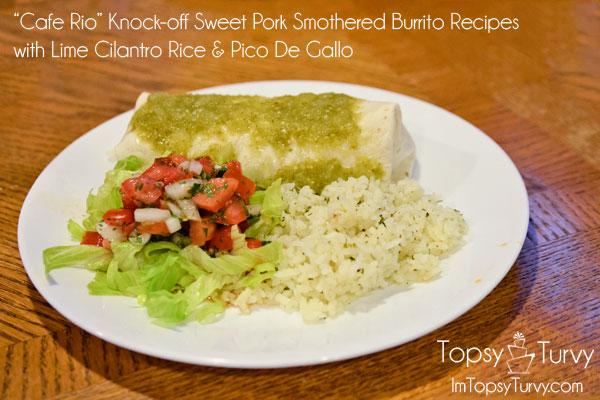 Cafe-Rio-recipe-knock-off-sweet-pork-burrito