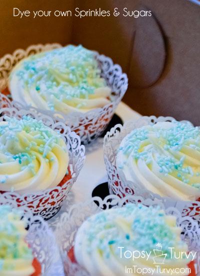 dye-sprinkles-sugar-crystals-homemade