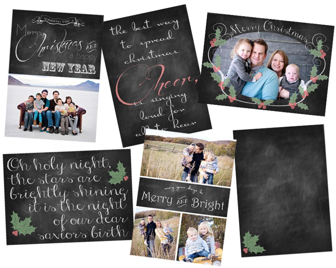 christmas-card-thumbnail