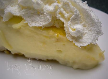 sour-cream-lemon-pie-slice