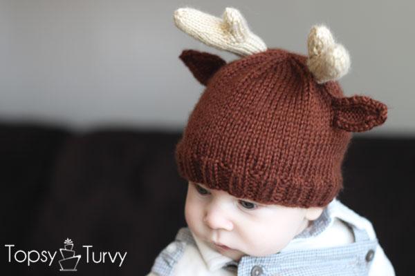 reindeer-hat-knit-pattern-baby