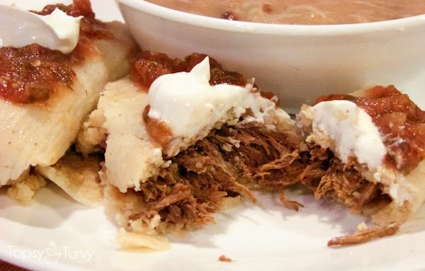 crock-pot-red-pork-tamales-recipe