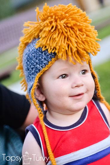 crochet-baby-mohawk-faux-hawk-pattern