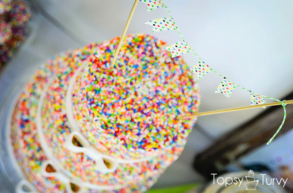 cake-batter-sprinkles-bunting