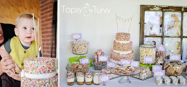 cake-batter-mix-birthday-party-goodies