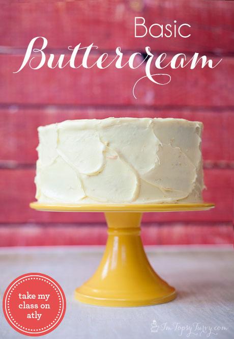 basic-buttercream-free-online-class