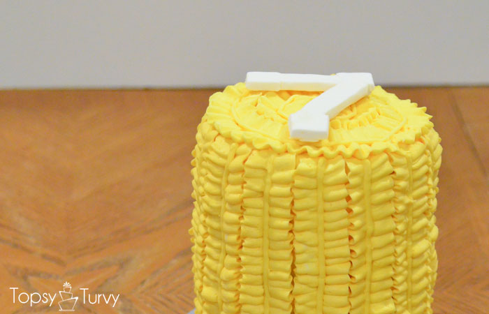 buttercream-double-ruffle-birthday-cake