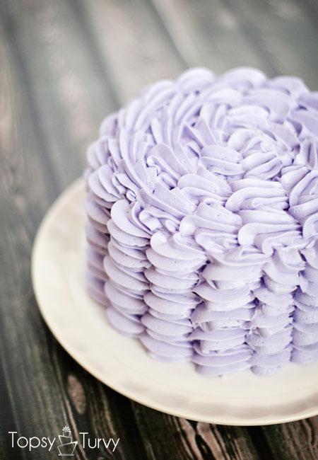 shell-smash-cake