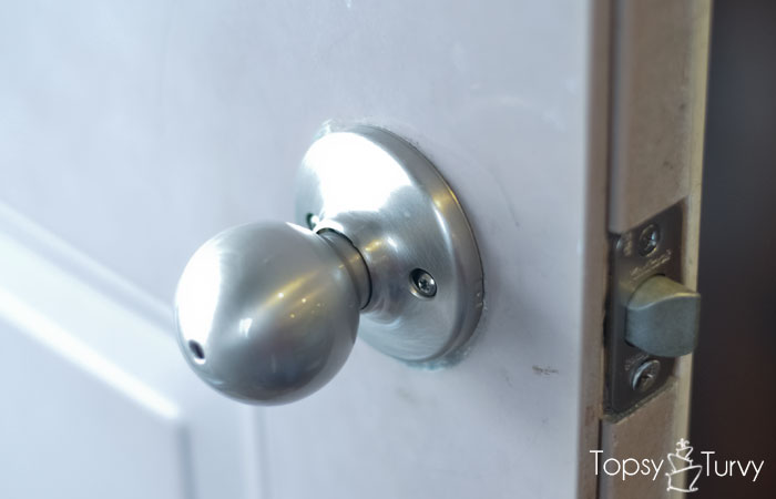 change-your-own-door-knob-finished