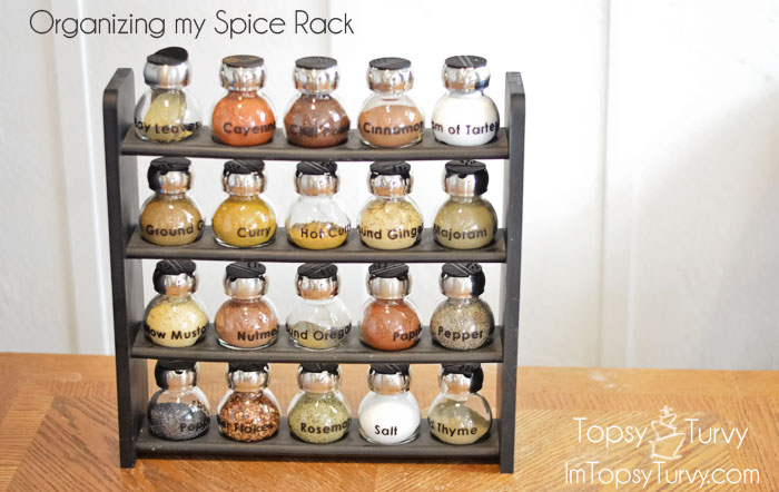organizing-my-spice-rack-full