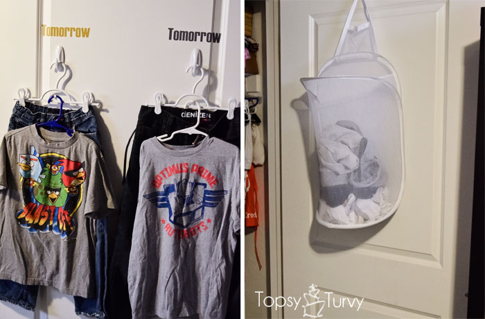 Boys-closet-makeover-tomorrow-dirty