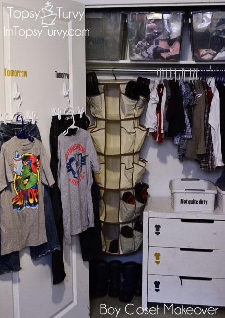 Boys-closet-makeover
