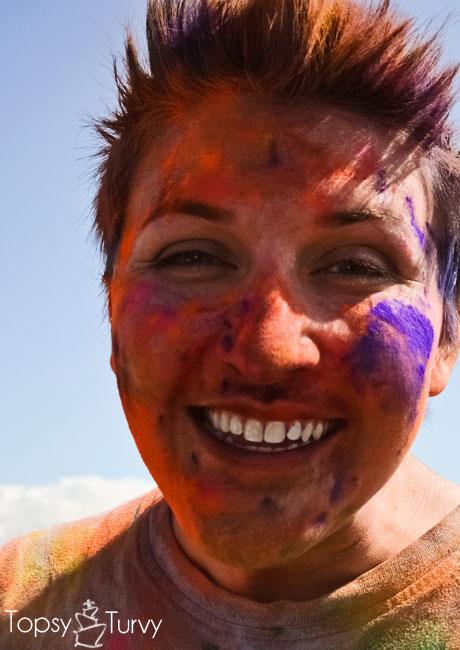 festival-color-me