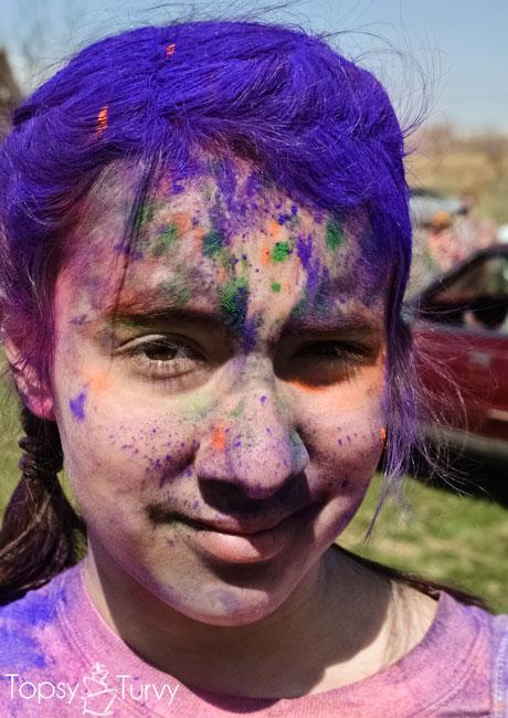 festival-color-reader-purple