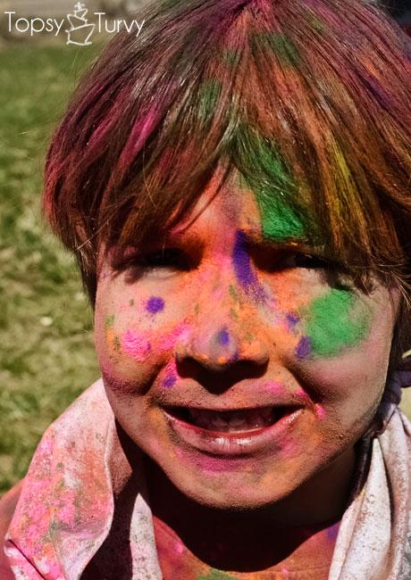festival-color-princess-finished