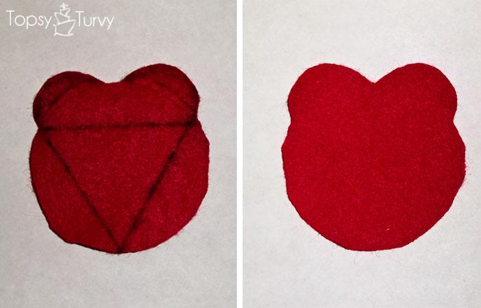 bulky-flower-hearts