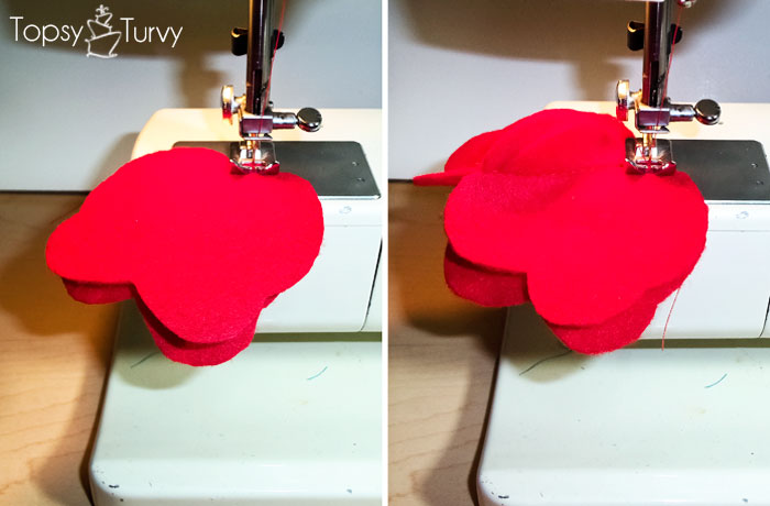 bulky-flower-hearts-felt-sewing