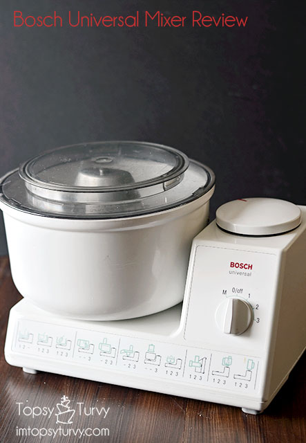 bosch-universal-mixer-review