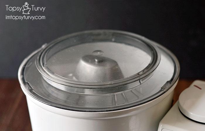 bosch-universal-mixer-guard-lid