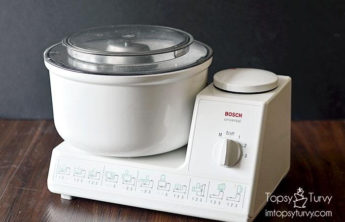 bosch-universal-mixer