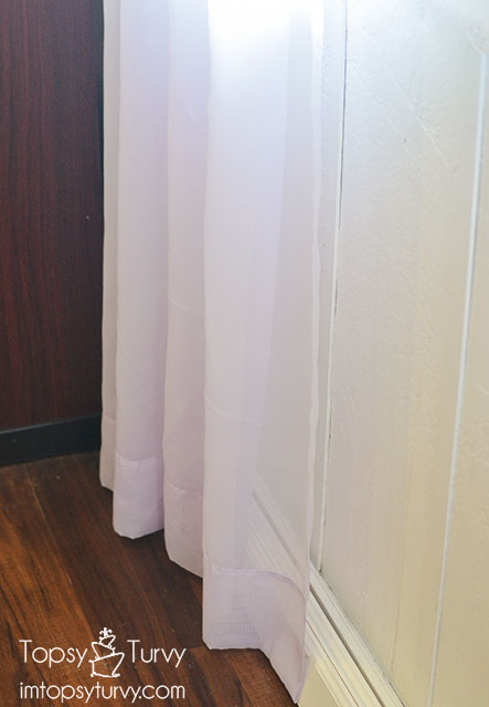 dye-voile-curtains-ombre