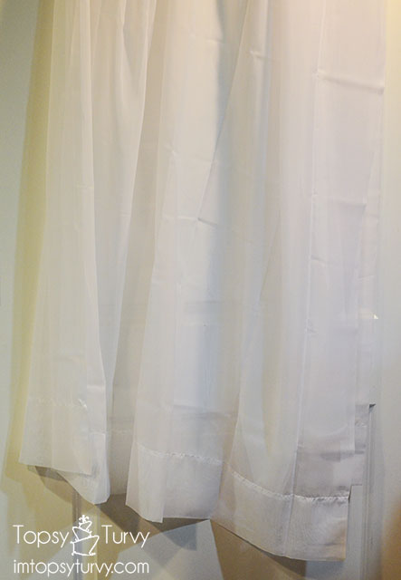 dye-voile-curtains-before