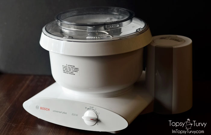 bosch-universal-mixer-new