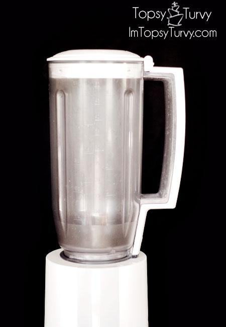 Bosch-Universal-Blender-6-cup
