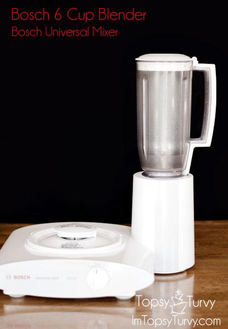 Bosch-Universal-Blender-6-cups