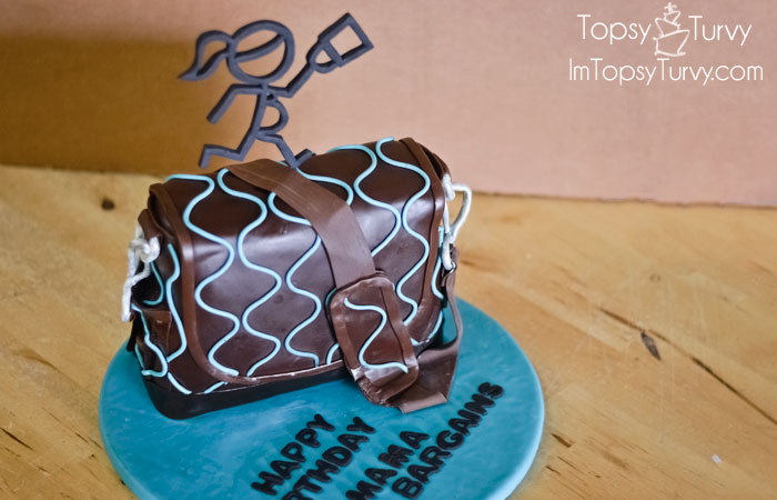 diaper-bag-cake-carved