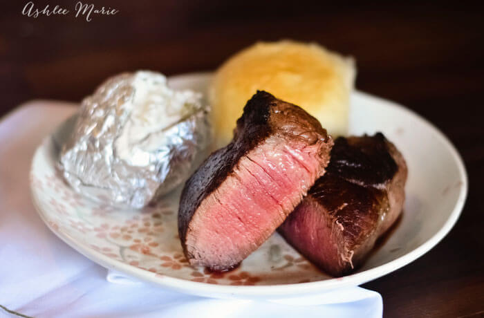 perfect-filet-mignon-recipe