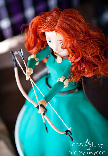 merida-cake-tutorial-top